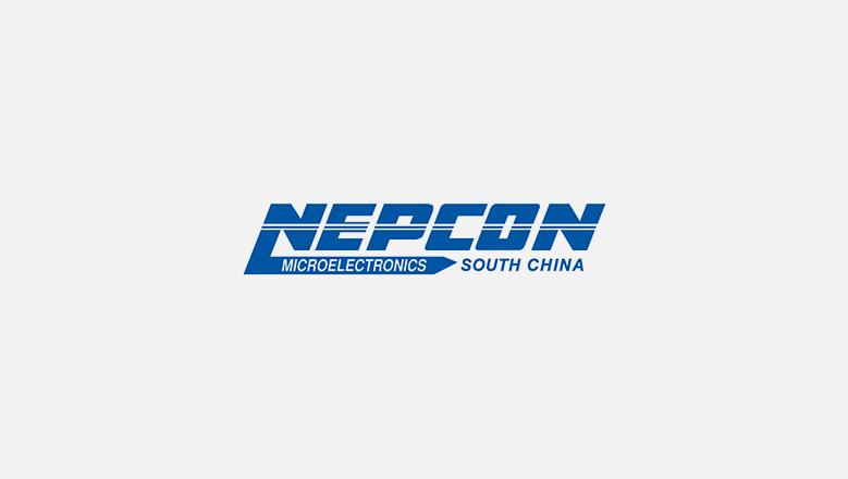 PARMI to Exhibit at NEPCON SOUTH CHINA 2019